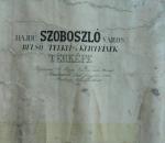 2_hadtorteneti_muzeum