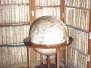 Esztergomi Főszékesegyházmegyei Könyvtár - Esztergom