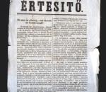 10_hadtorteneti_muzeum