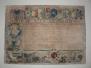 Hajdú-Bihar Megyei Múzeumok Igazgatósága – Déri Múzeum - Debrecen