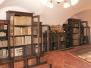 Helytörténeti Múzeum - Vasvár