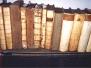 Tudományos Könyvtár - Székelyudvarhely
